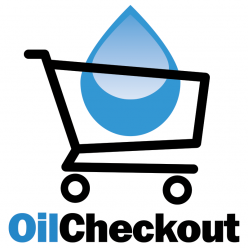 OilCheckout